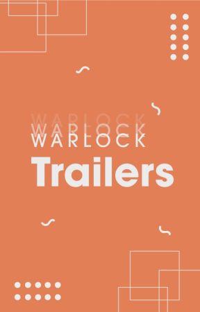 Warlock Trailer [ABIERTO] by WarlockLegion