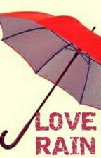 Love Rain by turttleyerim