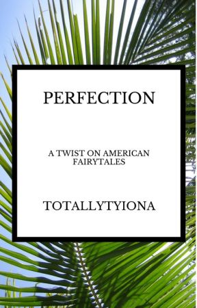 Perfection by -Reigning-