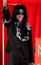 Michael Jackson y sus Fans en el mundo by GiancarloVelazco
