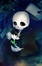 """""""La Flor~""""[ReaperError] by RailuMoon"""