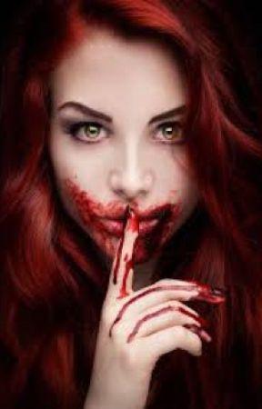 Aşkımızın Vampirliği by Wproelooo