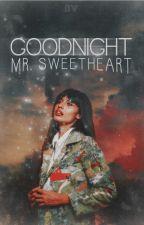Goodnight Mr. Sweetheart by SiiriVanwyngarden