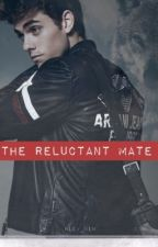 The Reluctant Mate by ulli-blu