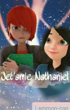 Je T'amie Nathanael... [Nathaniel X tu] by Lemmon-can