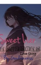 Sweet Liar by Gendismaniss