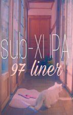 #Sub-11IPA2 by kitkatvnl