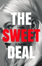 The Sweet Deal by rsjreads