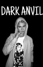 Dark Anvil by _paulinaa
