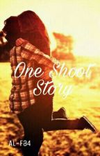 One Shoot Story by Al-Fa4