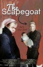 The Scapegoat ✓ narry stylan , česky by Kajusa_Styles69