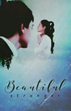 Beautiful Stranger (SEASON 1) by jjang_ri