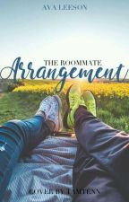 The Roommate Arrangement ✔ 🏡💏 (COMPLETED) by Avahearts1D