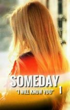 SOMEDAY  by denisesstories