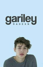 GARILEY by radexn