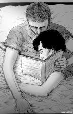 Rozmowy nocą. by JowitaJasiewicz