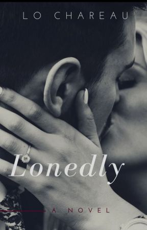 Lonedly by BradleyCharbonneau