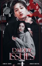Daddy Issues by sehurt