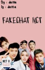FAKECHAT NCT by Dettarahma
