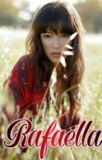 Rafaella (My Ending) #contest by nanadd___