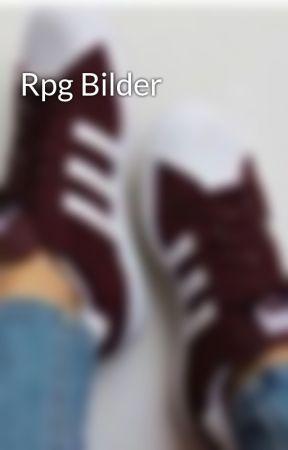 Rpg Bilder Fuchs Wattpad