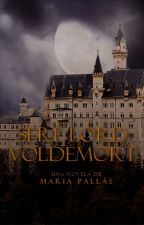 Seré Lord Voldemort by maria_pallas_2003