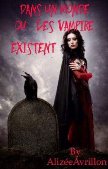 Comment rencontrer un vampire rencontre sans lendemain caen rencontre saint etienne