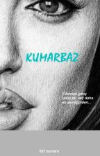 KUMARBAZ by 557numara