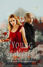 ↠ YOUNG AND BEAUTIFUL [DRAMIONE]✧ by staraquatic