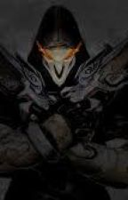 Oneshot Reaper x Reader by Inno_cently