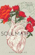 soulmates // h.h by kaaitlynn-xo