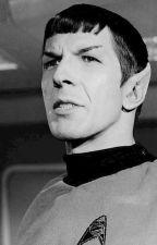 S'chn T'gai Spock by Helaman512