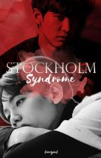 stockholm syndrome ✻ 찬백 by larryeol