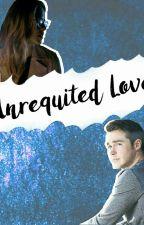 Unrequited Love by multifandom2046