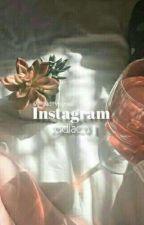 Instagram ; zodiaco [1] by vingred