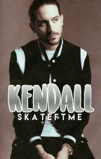 Kendall; instagram wesleytucker  by skateftme