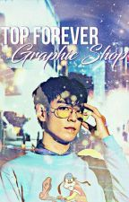 Top Forever Graphic Shop by top_forever