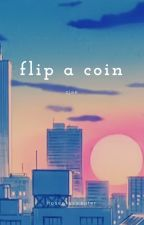 flip a coin // 2jae by hoseokssweater
