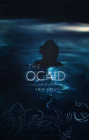The Ocaid by EmryKelly