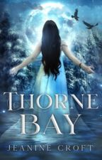 Thorne Bay by JeanineCroft