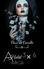 Verseim  by Fleur_de_camille