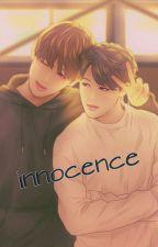 Innocence (Vmin) [Lemon] {One Shot} by PJM95BTS