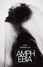 Amphebia by jule_tormaehlen