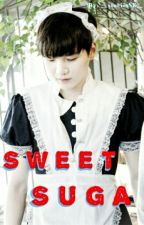 ||Sweet Suga by __storiesSK__