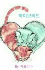 하이브리드  by Heey_Koala