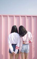 【 Korean pop 】 by VoldyLemon