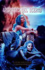 Mermaid by GermiHerondale