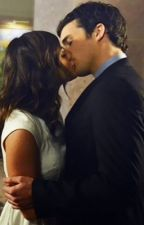 Ezria-The perfect love story by Fanfic_8