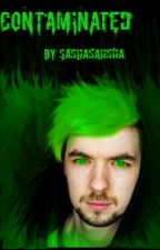 Contaminated  [Slow Updates] by Sashasahsha