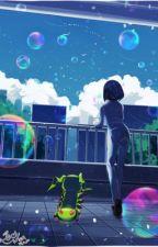 Digimon Oc Book (Redone!) by DWN024ShadowMan